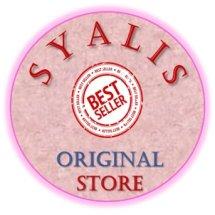 Syalis Original Store
