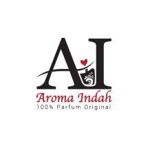 Aroma Indah