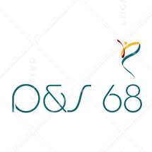 D&S68