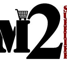M2Supplier