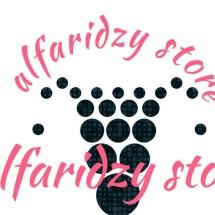 alfaridzy_store