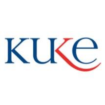 Logo KUKE