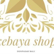 kebaya-shop