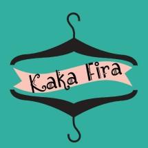 Kaka Fira Shop