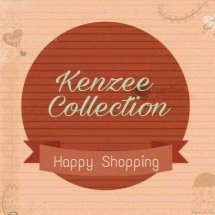 Kenzee Collection