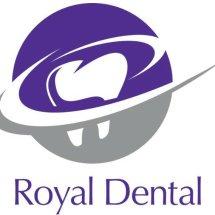 Royal Dental Supply
