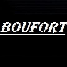 Boufort