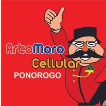Artomoro Cell