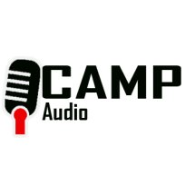 camp audio