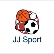 Logo thejjsport