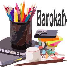 Barokah-ATK