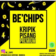 Be Chips