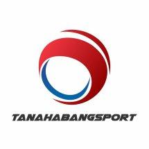 Logo Tanah Abang Sport
