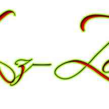 Logo Azzahrakheista Store