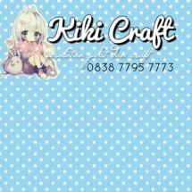 Kiki Craft