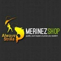 MERINEZ SHOP