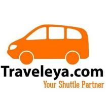 Traveleya