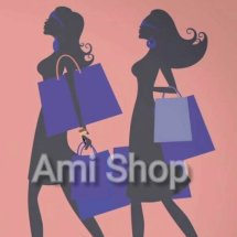 Ami Makeup Shop