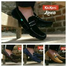 sepatu loafers