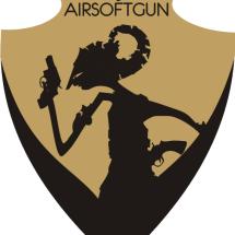 Logo Raja ASG