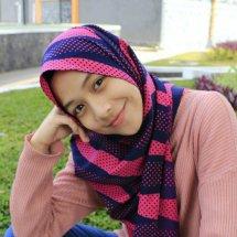 Hijab Amara