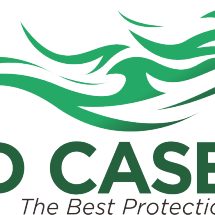 Logo GUARD CASE
