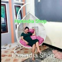 HANINDIA SHOP