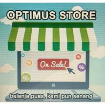 Optimus Digital Creative