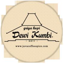 DEWI KUMBI Shop