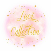 Luci Collection