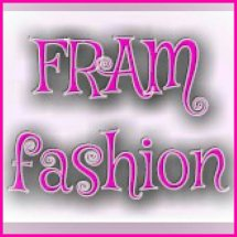 Fram Fashion