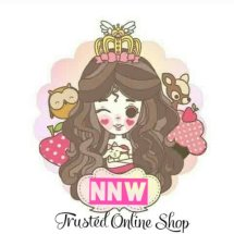 NNW COLECTION