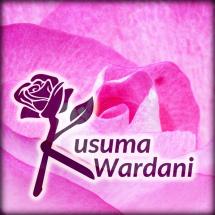 Logo Kusuma Wardani