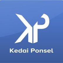 Kedai ponsel (why) Logo