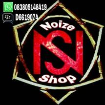 Noize_Shop