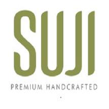 Suji Premium