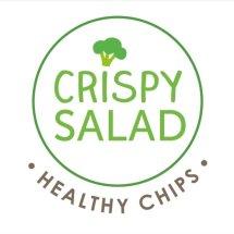 Logo CrispySalad