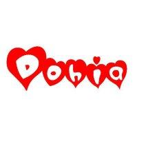 Logo Dohia.ind
