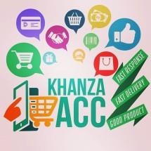 KHANZA ACC