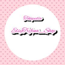 ElsyTrifena Shop
