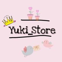 Yuki_Store