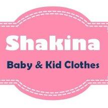 shakina shop