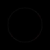 Nindia Shop Logo