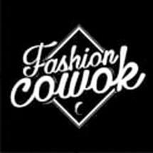 fashioncowokjaket