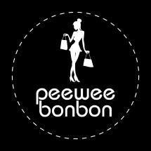 Peewee BonBon