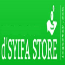 d'SYIFA STORE