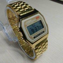 Medium Watch