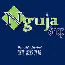 Nguja Shop