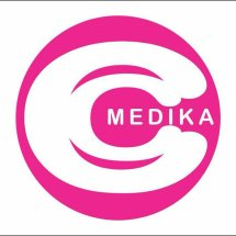 Logo CC MEDIKA