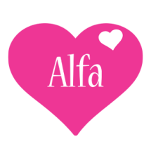 Alfa Outlet